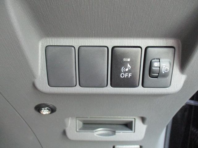 S ワンオーナー/禁煙車/社外ナビ/フルセグTV/バックカメラ/ETC/CD再生/Bluetooth接続/純正AW16インチ(9枚目)