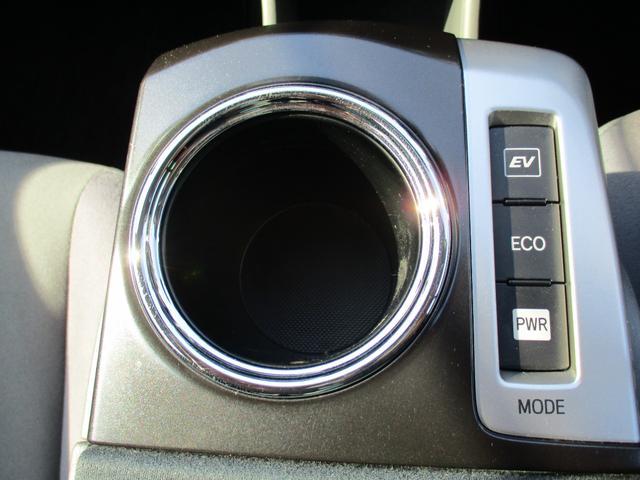 S ワンオーナー/禁煙車/社外ナビ/フルセグTV/バックカメラ/ETC/CD再生/Bluetooth接続/純正AW16インチ(10枚目)
