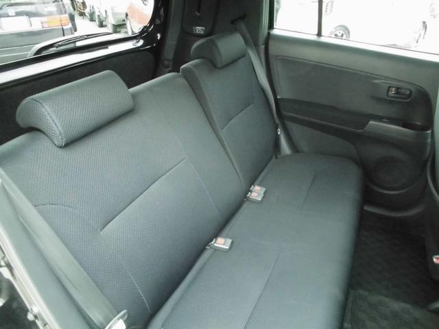 Z Qバージョン ストラーダナビ H31年度自動車税込み価格(10枚目)