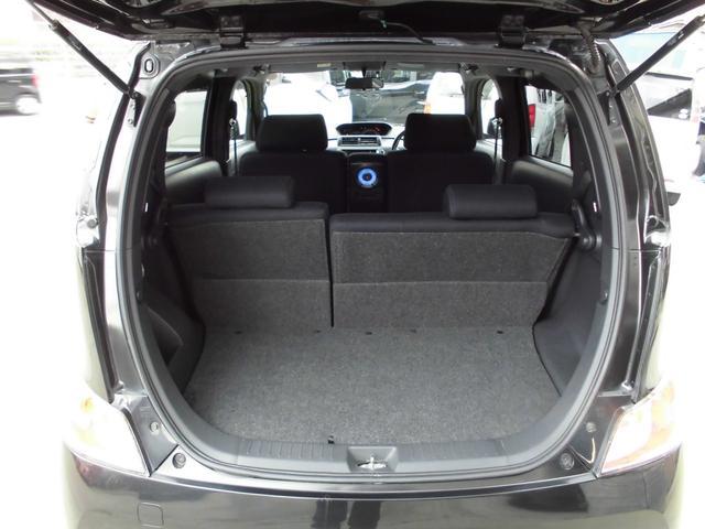 Z Qバージョン ストラーダナビ H31年度自動車税込み価格(11枚目)