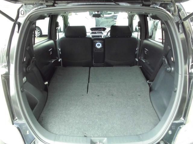 Z Qバージョン ストラーダナビ H31年度自動車税込み価格(12枚目)