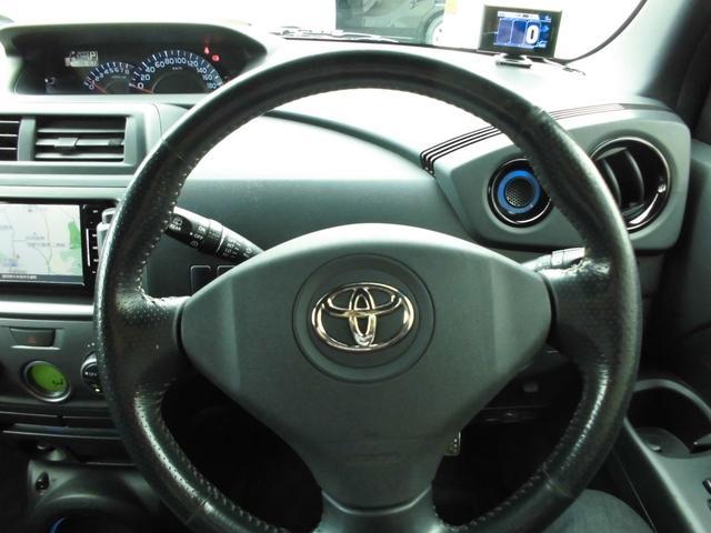 Z Qバージョン ストラーダナビ H31年度自動車税込み価格(16枚目)