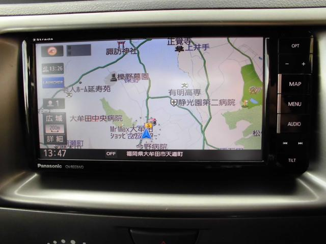 Z Qバージョン ストラーダナビ H31年度自動車税込み価格(17枚目)