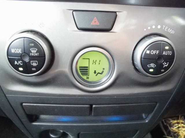 Z Qバージョン ストラーダナビ H31年度自動車税込み価格(20枚目)
