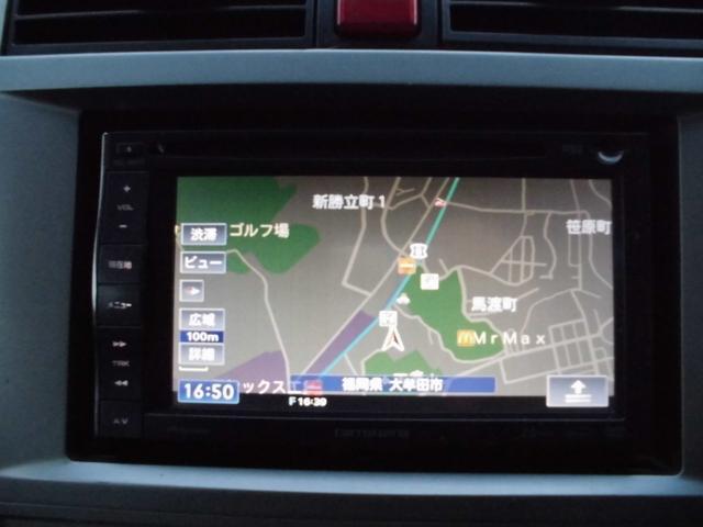 「ホンダ」「ゼスト」「コンパクトカー」「福岡県」の中古車19