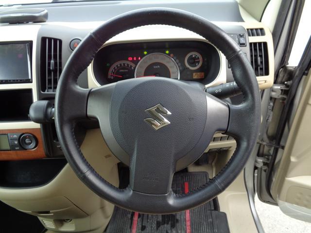 「日産」「セレナ」「ミニバン・ワンボックス」「福岡県」の中古車24
