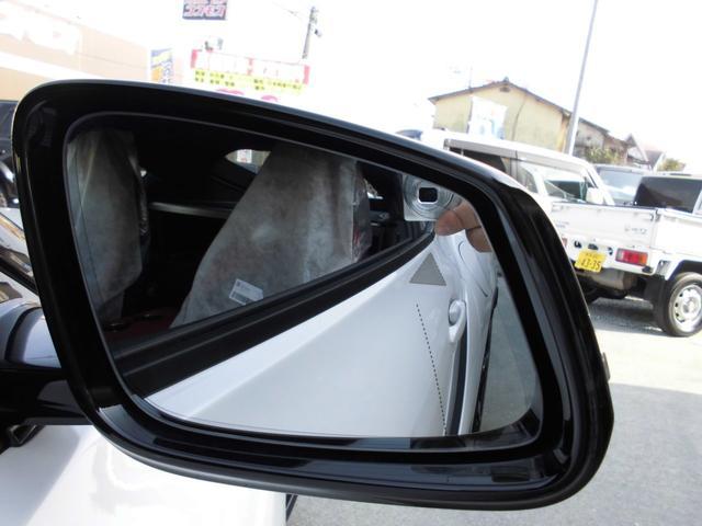 「トヨタ」「スープラ」「クーペ」「福岡県」の中古車64
