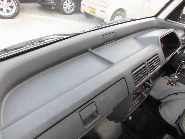 「ホンダ」「アクティトラック」「トラック」「福岡県」の中古車29