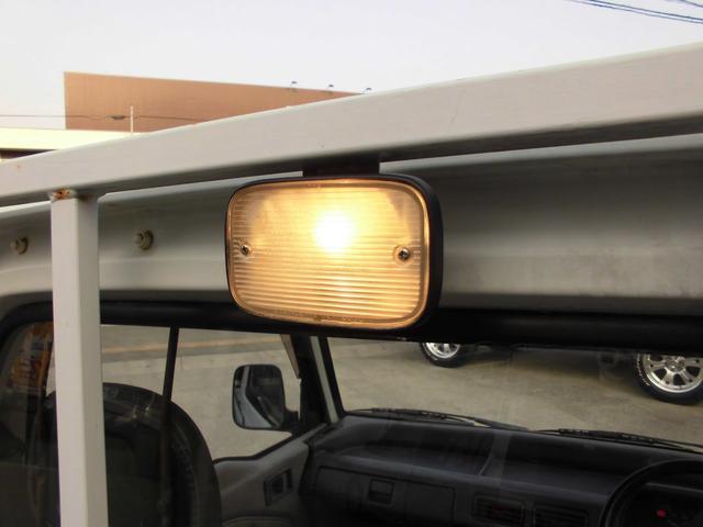 「ホンダ」「アクティトラック」「トラック」「福岡県」の中古車32