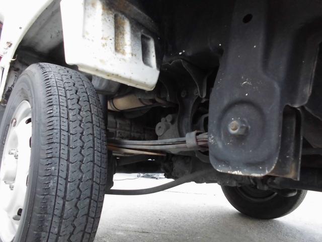 「ホンダ」「アクティトラック」「トラック」「福岡県」の中古車43