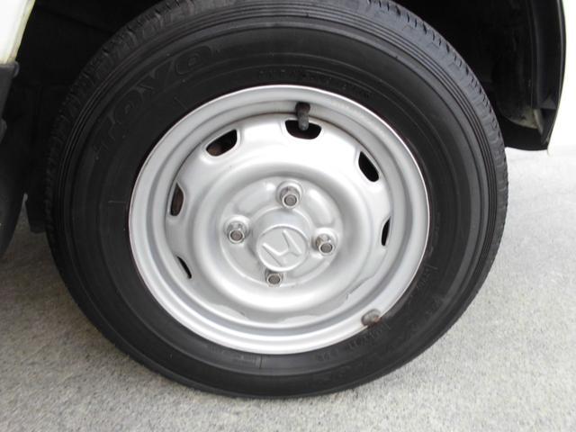 「ホンダ」「アクティトラック」「トラック」「福岡県」の中古車44
