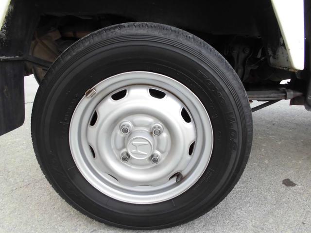 「ホンダ」「アクティトラック」「トラック」「福岡県」の中古車45