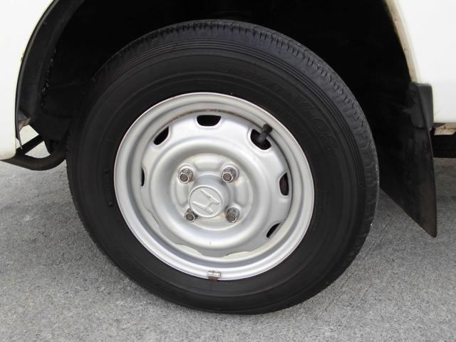 「ホンダ」「アクティトラック」「トラック」「福岡県」の中古車46