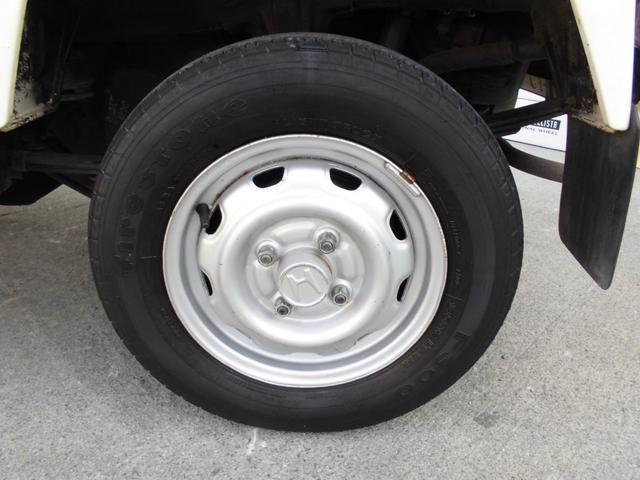 「ホンダ」「アクティトラック」「トラック」「福岡県」の中古車47