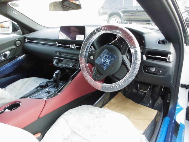 「トヨタ」「スープラ」「クーペ」「福岡県」の中古車32