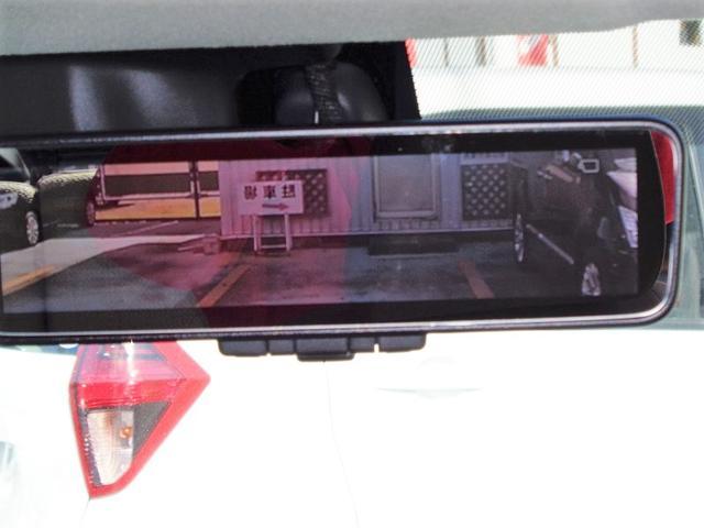G 踏み間違い衝突防止・アラウンドモニター 全周囲カメラ メモリーナビ シートヒーター スマートキー クリアランスソナー 寒冷地仕様 ナビTV フルセグTV付 横滑り防止装置 踏み間違い衝突防止(33枚目)