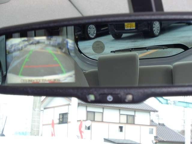 G ナビゲーション・スマートキー Bカメラ ベンチシート ナビTV キーフリー ABS 横滑り防止装置 盗難防止システム オートエアコン ワンセグ スマートキー付き メモリーナビ付 I-STOP(11枚目)