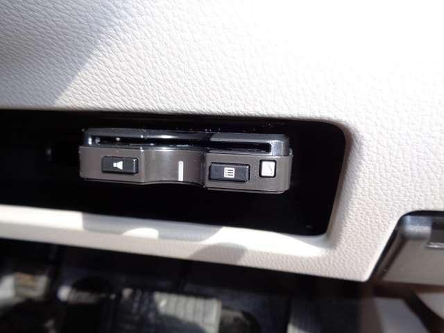 G ナビゲーション・スマートキー Bカメラ ベンチシート ナビTV キーフリー ABS 横滑り防止装置 盗難防止システム オートエアコン ワンセグ スマートキー付き メモリーナビ付 I-STOP(14枚目)