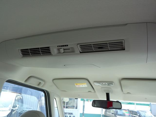 G ナビゲーション・スマートキー Bカメラ ベンチシート ナビTV キーフリー ABS 横滑り防止装置 盗難防止システム オートエアコン ワンセグ スマートキー付き メモリーナビ付 I-STOP(25枚目)