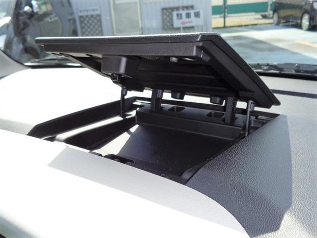 G ナビゲーション・スマートキー Bカメラ ベンチシート ナビTV キーフリー ABS 横滑り防止装置 盗難防止システム オートエアコン ワンセグ スマートキー付き メモリーナビ付 I-STOP(27枚目)