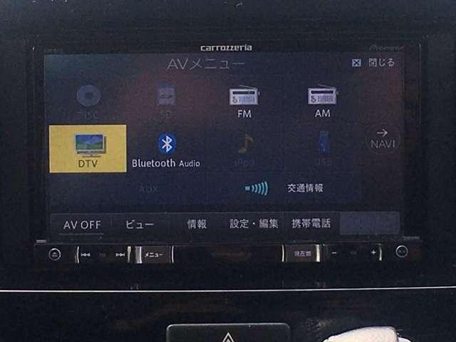 ハイブリッドMV ナビTV シートヒータ クルーズコントロール スマートキー フルセグ メモリナビ 盗難防止装置 キーレス AW 横滑り防止装置 ABS エアコン アイドリンストップ 誤発進抑制 パワステ フルフラット(14枚目)