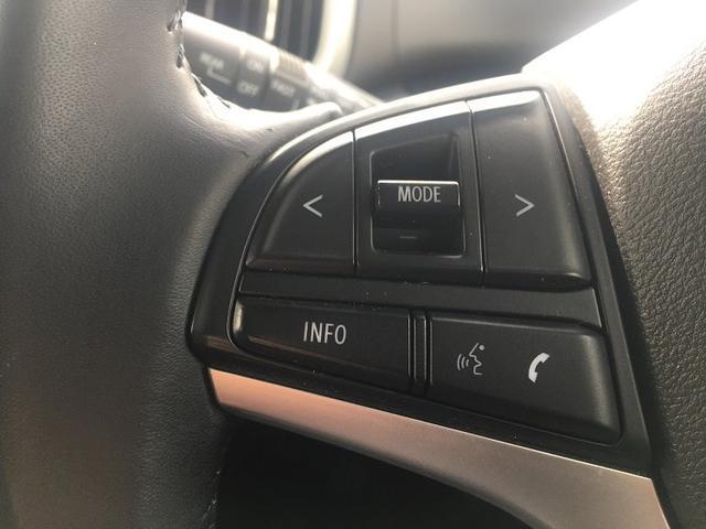 ハイブリッドMV ナビTV シートヒータ クルーズコントロール スマートキー フルセグ メモリナビ 盗難防止装置 キーレス AW 横滑り防止装置 ABS エアコン アイドリンストップ 誤発進抑制 パワステ フルフラット(21枚目)
