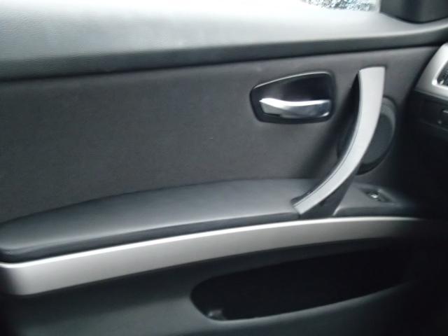 BMW BMW 320i 純正ナビ パワーシート 社外アルミ ETC
