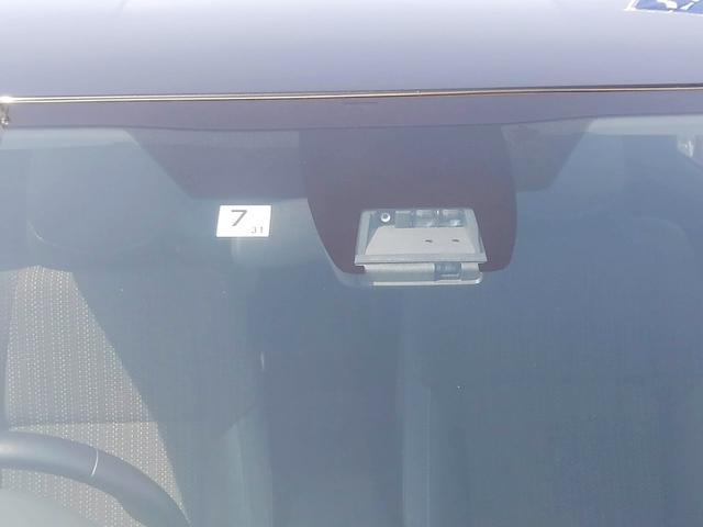 ハイブリッドセーフティーセンス アイドリングストップ LED(13枚目)