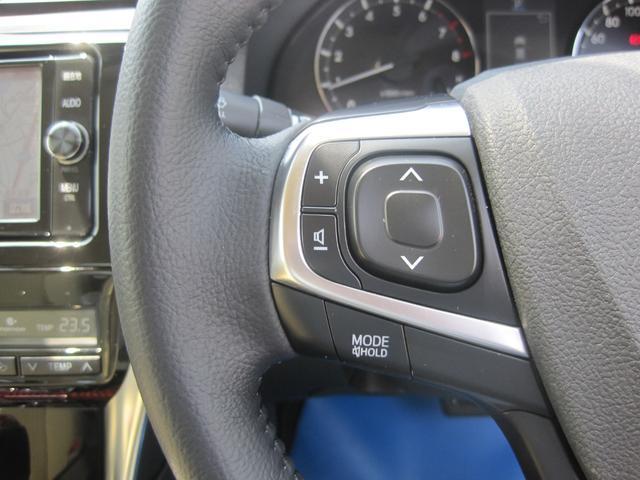 オーディオスィツチ付き(運転中は手を離さずにオーディオのソースの切り換えや音量の切り換えができますよ。