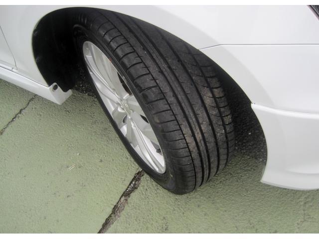 RS ナビ スマートキー タイヤ4本新品 16インチアルミ(12枚目)