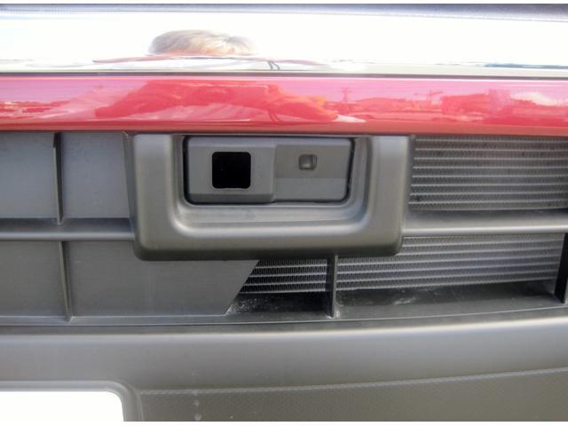 「スバル」「ステラ」「コンパクトカー」「福岡県」の中古車10