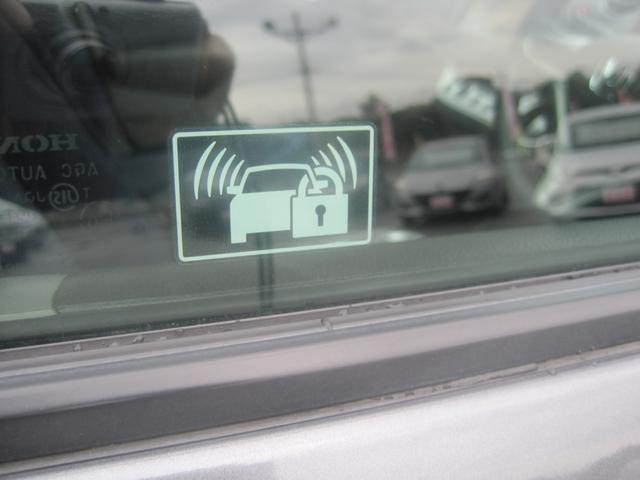 「ホンダ」「ストリーム」「ミニバン・ワンボックス」「福岡県」の中古車18