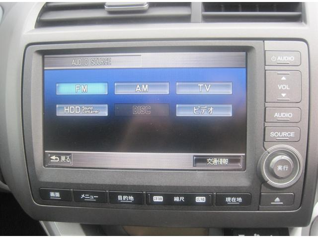 「ホンダ」「ストリーム」「ミニバン・ワンボックス」「福岡県」の中古車34