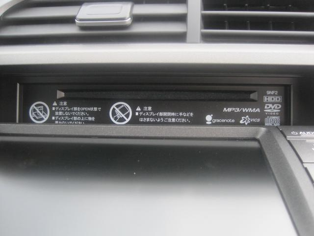 「ホンダ」「ストリーム」「ミニバン・ワンボックス」「福岡県」の中古車35