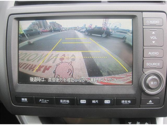 「ホンダ」「ストリーム」「ミニバン・ワンボックス」「福岡県」の中古車36