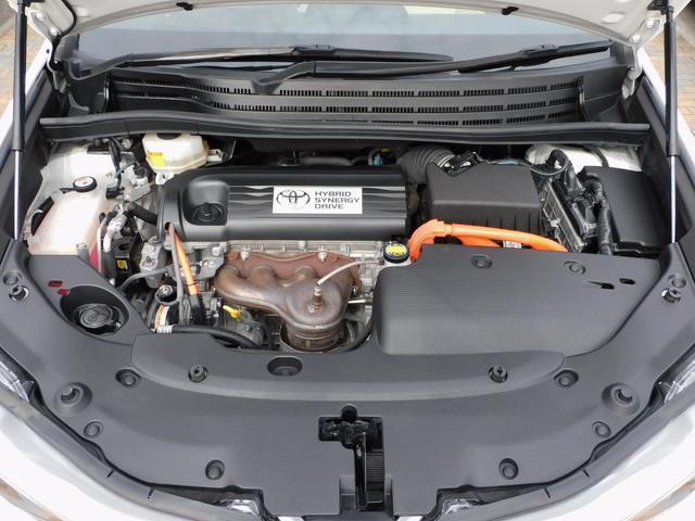 「トヨタ」「SAI」「セダン」「福岡県」の中古車18