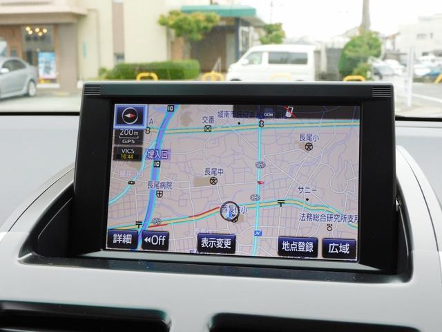 「トヨタ」「SAI」「セダン」「福岡県」の中古車34