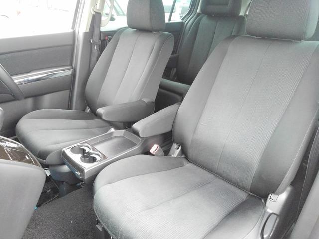 「マツダ」「MPV」「ミニバン・ワンボックス」「福岡県」の中古車15
