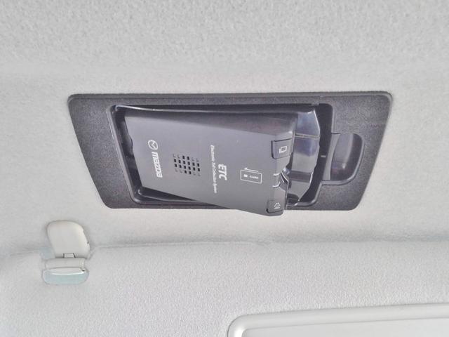 「マツダ」「MPV」「ミニバン・ワンボックス」「福岡県」の中古車31