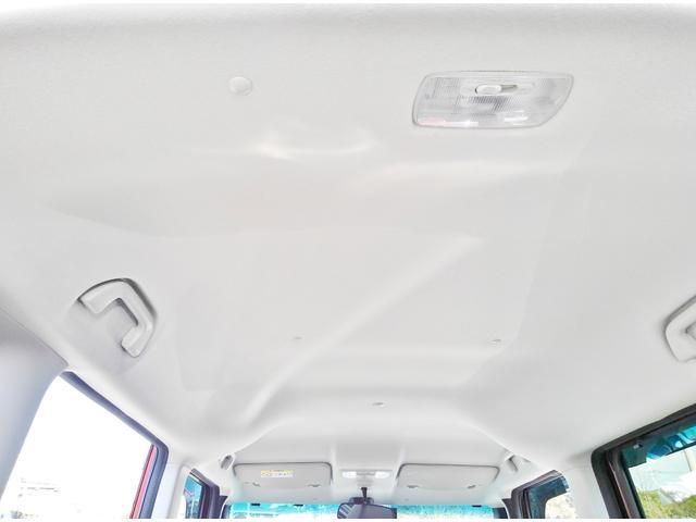 「ホンダ」「N-BOX」「コンパクトカー」「福岡県」の中古車22