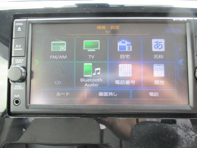 「日産」「デイズ」「コンパクトカー」「福岡県」の中古車28