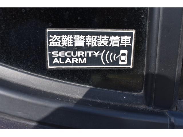 S メモリーナビ ワンセグTV CD タイヤ4本新品 プライバシーガラス プッシュスタート ベンチシート アイドリングストップ セキュリティ(12枚目)