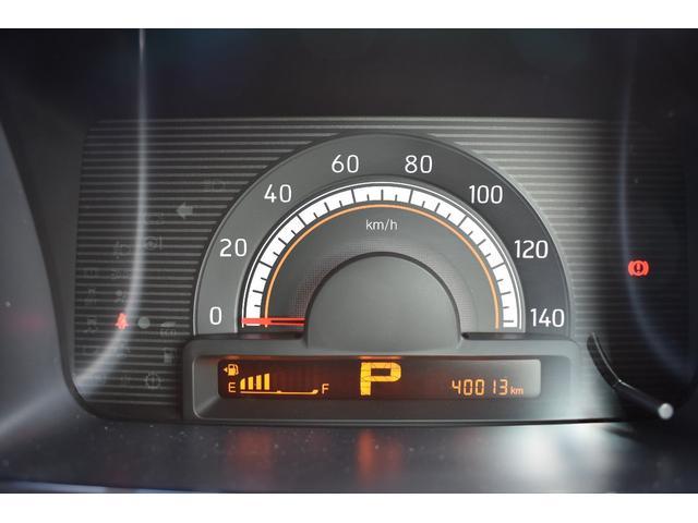 S メモリーナビ ワンセグTV CD タイヤ4本新品 プライバシーガラス プッシュスタート ベンチシート アイドリングストップ セキュリティ(24枚目)