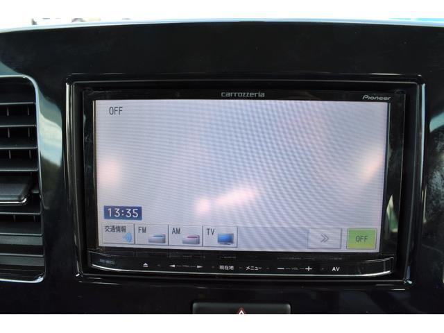 S メモリーナビ ワンセグTV CD タイヤ4本新品 プライバシーガラス プッシュスタート ベンチシート アイドリングストップ セキュリティ(26枚目)