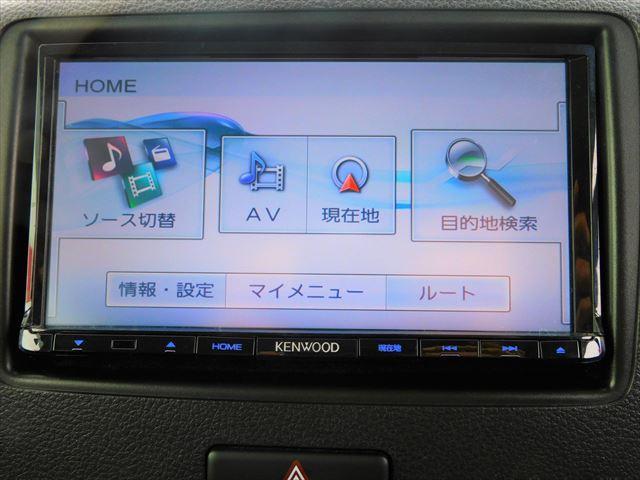 G ナビ ワンセグTV CD タイヤ4本新品 アイドリングストップ スマートキー プッシュスタート ベンチシート オートエアコン 両側スライドドア セキュリティ(28枚目)