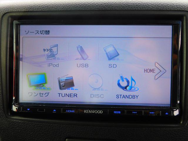 G ナビ ワンセグTV CD タイヤ4本新品 アイドリングストップ スマートキー プッシュスタート ベンチシート オートエアコン 両側スライドドア セキュリティ(29枚目)