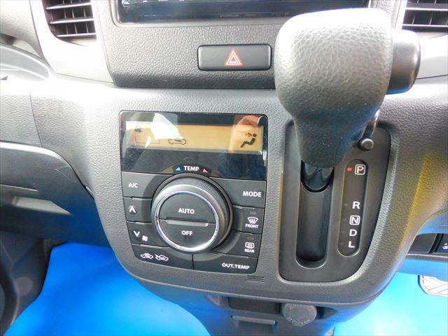 G ナビ ワンセグTV CD タイヤ4本新品 アイドリングストップ スマートキー プッシュスタート ベンチシート オートエアコン 両側スライドドア セキュリティ(31枚目)