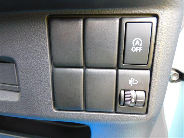 G ナビ ワンセグTV CD タイヤ4本新品 アイドリングストップ スマートキー プッシュスタート ベンチシート オートエアコン 両側スライドドア セキュリティ(36枚目)