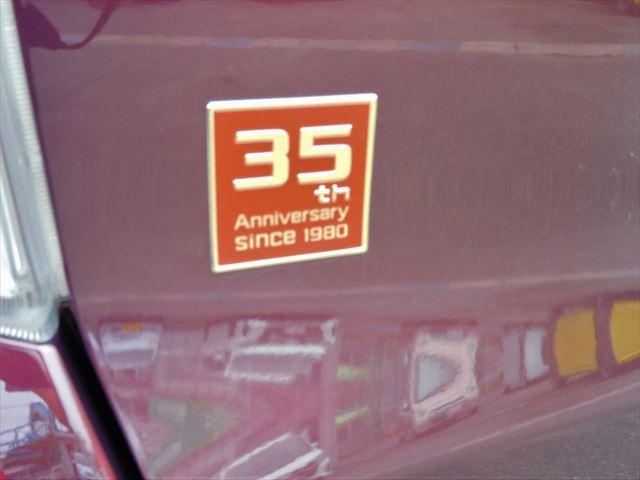 X 35thアニバーサリーゴールドエディション SA ナビ ワンセグTV CD DVD キーレス アイドリングストップ 14インチアルミ デジパネ セキュリティ スマートアシスト 横滑り防止 ブラックシート(12枚目)