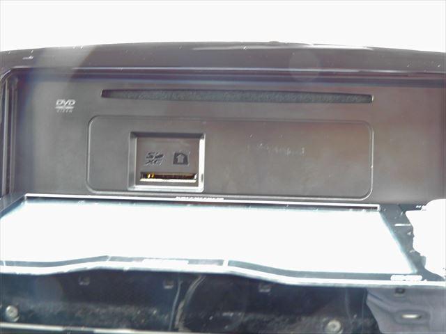 X 35thアニバーサリーゴールドエディション SA ナビ ワンセグTV CD DVD キーレス アイドリングストップ 14インチアルミ デジパネ セキュリティ スマートアシスト 横滑り防止 ブラックシート(26枚目)